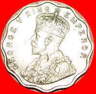 # ELEPHANT: INDIA ★ 1 ANNA 1914! LOW START ★ NO RESERVE! George V (1911-1936) - India