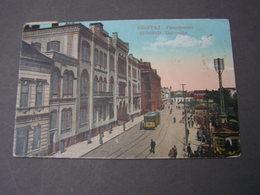 Beograd Schöner Stempel ... 1922 - Jugoslawien