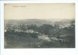 Warnant Panorama - Anhée