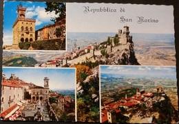 Ak San Marino - San Marino