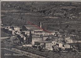 ** SALUTIO.-** - Arezzo