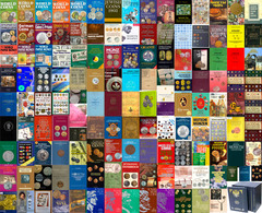 Numismatist's Library 1751-2018 - Books & Software