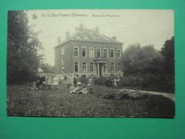 Charneux Val Du Bon Pasteur - Herve