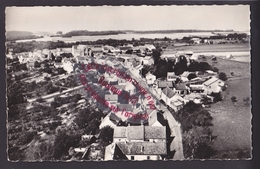 P1374 - BOISSY L'AILLERIE Rue Ferdinand Jacob - Val D'Oise - Boissy-l'Aillerie