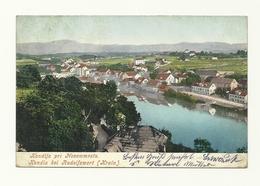AK Kandia Bei Rudolfswert - Kandija - Krain - Um 1915 - Slovénie