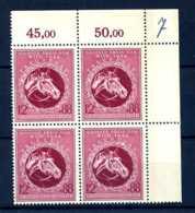 Z47657)DR Plattenfehler 901 II ER-VB** - Plattenfehler