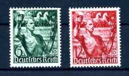 Z48602)DR 660/661**, Feinst - Deutschland