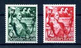 Z48609)DR 660/661**, Feinst - Allemagne