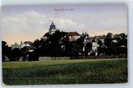 51309123 - Brandýs Nad Labem - Czech Republic