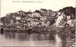 13 - MOUREPIANE -- Le Port - France