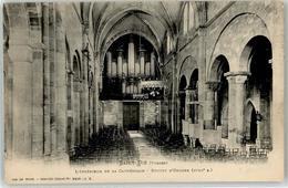 52205183 - Saint-Die-des-Vosges - Saint Die