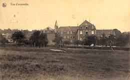 Ferrières - Saint-Roch - Vue D'ensemble - Ferrières