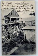 51338633 - Monrovia - Liberia
