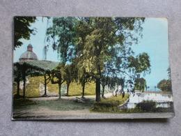 Geraardsbergen. Kapel Van O.L.Vrouw Van De Oudenberg - Geraardsbergen