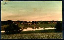 M10060) Ansichtskarte Zwiesel - Deutschland