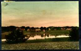 M10060) Ansichtskarte Zwiesel - Non Classés
