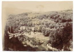 Contes 1902 - Contes
