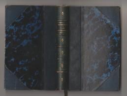 Les Contes Rémois 1871 - Libri, Riviste, Fumetti