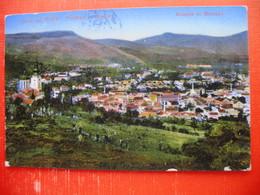 Gruss Aus Mostar - Bosnië En Herzegovina