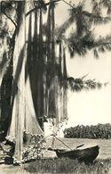 EXPEDITION MARCEL TALABOT - ILES ET ATOLIS DU PACIFIQUE ( CPSM FORMAT CPA ) - Polynésie Française