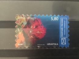 Kroatië / Croatia - Zeefauna (5.80) 2015 - Kroatië