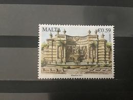 Malta / Malte - Fonteinen (0.59) 2014 - Malta