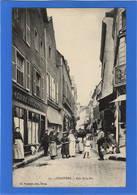 28 EURE ET LOIR - CHARTRES Rue De La Pie (voir Descriptif) - Chartres