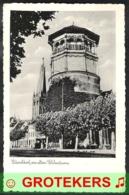 DÜSSELDORF Am Alten Schlossturm Versanden 1940 - Düsseldorf