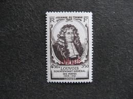 TUNISIE : TB N° 311, Neuf XX. - Unused Stamps