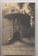 FELUY - Entrée Du Château - Seneffe - Seneffe