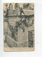 Cimetière Du Père Lachaise : Rosa Bonheur Artiste Peintre 1822/1899 - La Fenaison En Auvergne - Arrondissement: 20