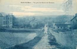 91 - CHALO SAINT MARS - Vue Prise Du Chemin Des Carmeaux - Autres Communes