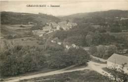 91 - CHALO SAINT MARS - Beaumont - Autres Communes