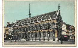 Kortrijk Stadhuis - Kortrijk
