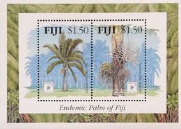 "Fiji  Singpex""94  S/S - Fiji (1970-...)"