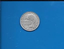 50 Francs 1960 , Baudouin Mariage, En Argent - 1951-1993: Baudouin I
