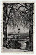 Suisse // Schweiz // Switzerland //  Soleure  // Solothurn - SO Soleure