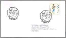 REUNION GEOLOGIA OESTE PENINSULAR - Universidad Tras-Os_Montes Y Universidad De Oviedo (Asturias). Vila Real 1997 - Geología