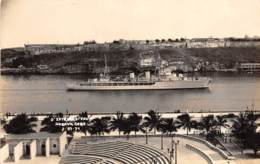 Cuba - Habana H/N - 23 - Bateau Boat - Entrecasteaux - Cuba