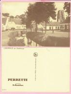 Perrette De Beukelaer - LISSEWEGE - Ter Doelstraat - België