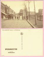 Perrette De Beukelaer - WILLEBROEK - Station- En Kerkstraat - Willebroek