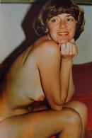 ★★ BEAUTY Photography ★★ Beautiful Girl. Beautiful Woman. Nude Naked ★★ Nr. (P 43) ★★ - Pin-ups