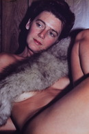 ★★ BEAUTY Photography ★★ Beautiful Girl. Beautiful Woman. Nude Naked ★★ Nr. (P 42) ★★ - Pin-Ups