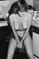 ★★ BEAUTY Photography ★★ Beautiful Girl. Beautiful Woman. Nude Naked ★★ Nr. (P 36) ★★ - Pin-Ups