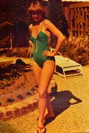 ★★ BEAUTY Photography ★★ Beautiful Girl. Beautiful Woman. Nude Naked ★★ Nr. (P 31) ★★ - Pin-up