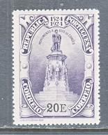 Portugal 345  * - 1910-... Republic