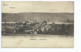 Andenne Panorama - Andenne