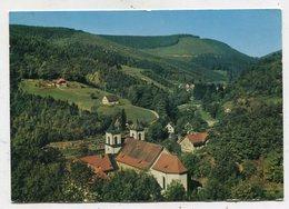GERMANY- AK 341564 Bad Rippoldsau - Bad Rippoldsau - Schapbach