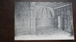 BLOIS*ORATOIRE HENRI III - Blois