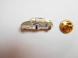 Beau Pin's , Auto BMW ?? Rallye , JLM , 168 - BMW